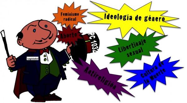 Guía Electoral Político