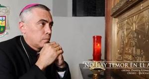 Obispo de Arecibo