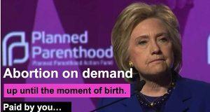 hillary-abortion-on-demand