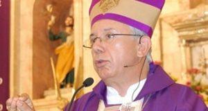 obispo-mexico